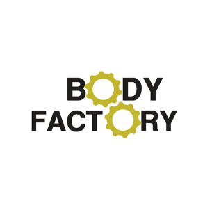 Bodyfactory Trener Personalny Katowice