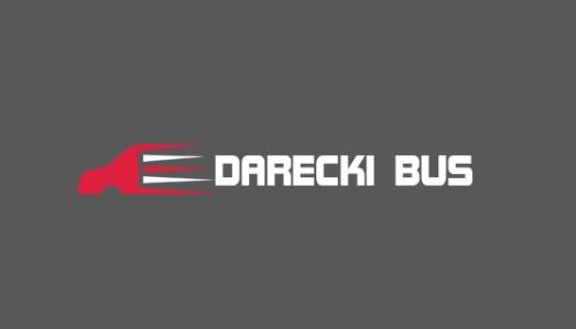 Busy Polska Szwajcaria Niemcy - Darecki Bus Katowice