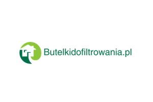 ButelkaFiltrujacawLodowce