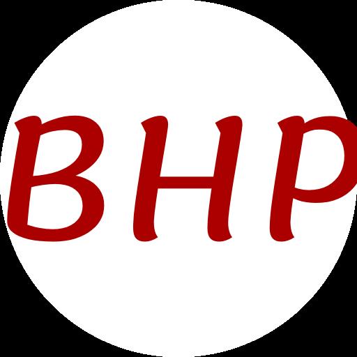Buty ochronne i buty robocze   CONSORTE BHP