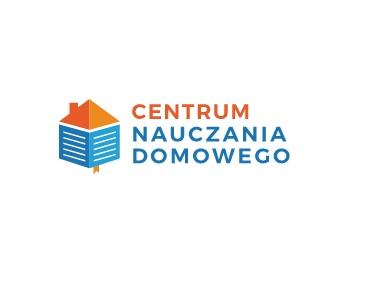 BW Edukacja - Centrum Nauczania Domowego