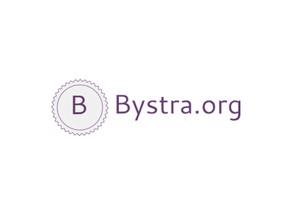 BystraButelka