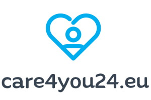 Care4you24