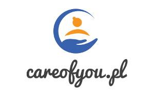 CareofyouPL