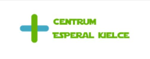 Centrum Esperal Kielce - wszywki alkoholowe