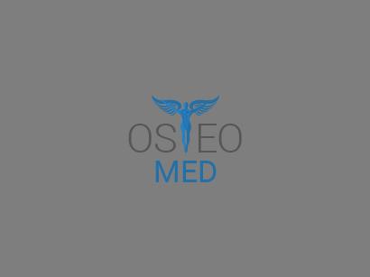 Centrum Rehabilitacji i Osteopatii Osteo-MED