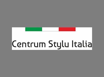 Centrum Stylu Italia - hurtownia skór meblowych i tapicerskich