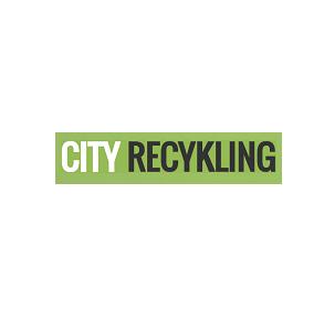 City Recykling - wywóz śmieci, gruzu, odpadów i ziemi