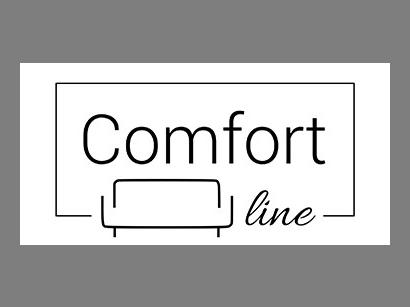 ComfortLine Meble na zamówienie, na wymiar