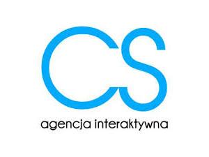 COMPUTERSOFT Wrocław | Strony i sklepy internetowe