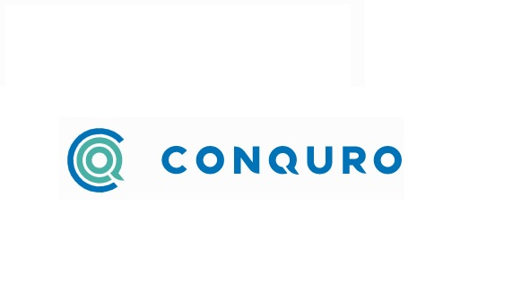 CONQURO outsourcing pracowników