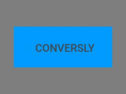 Conversly - pozycjonowanie stron w Internecie