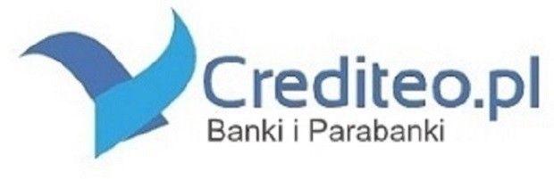 Crediteo - chwilówki i pożyczki