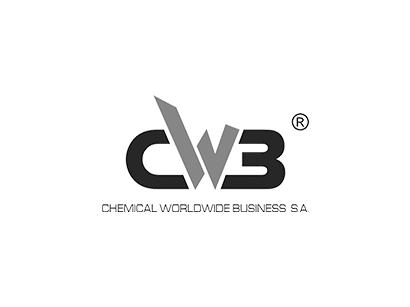 CWB S.A. - aluminium, mosiądz, stopy ołowiu, surowce