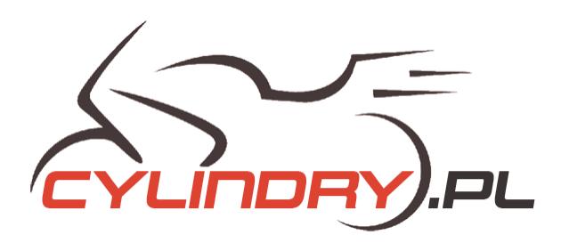 Cylindry.pl - sklep internetowy z częściami do motorowerów i skuterów