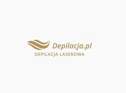 Depilacja.pl – pozbądź się owłosienia na długi czas