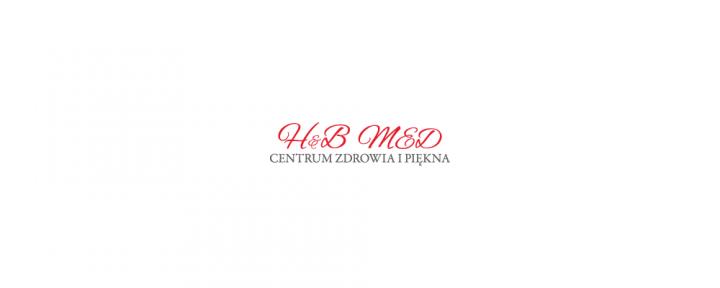 Dermatologia, medycyna estetyczna, chirurgia - Centrum zdrowia i piękna HBMED