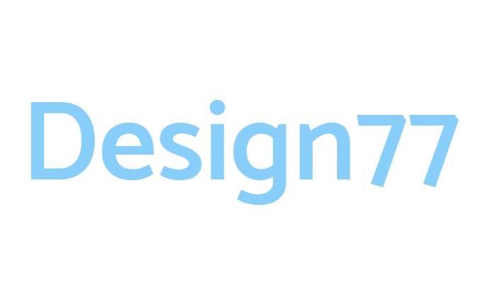 Design77 - strony www i pozycjonowanie (SEO)