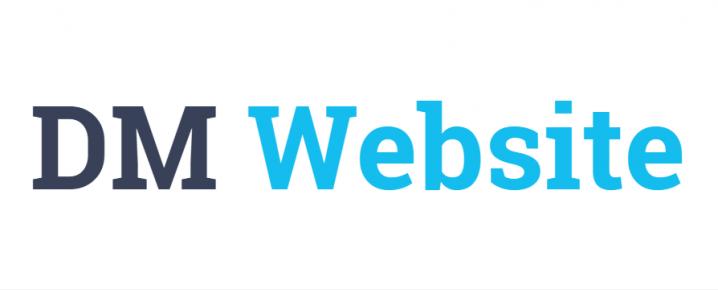 DM - SEO i pozycjonowanie stron www