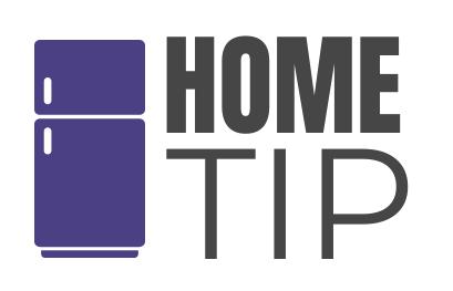 DOM I WNĘTRZE BUDOWA AGD I RTV   Home-Tip.pl
