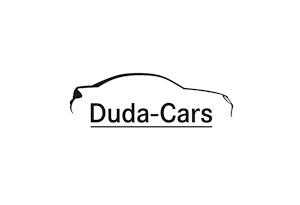 Duda-Cars.pl - Mercedes dla Ciebie