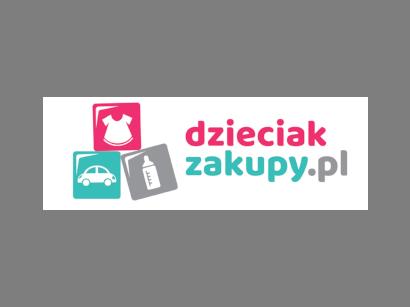 dzieciakzakupy.pl - gry planszowe, pościele, ubranka dla dzieci