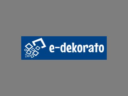 E-DEKORATO