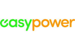 Easy Power - fotowoltaika