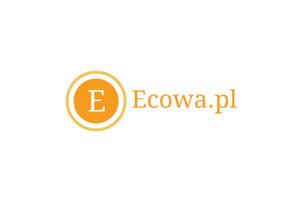 EcowaFiltrowanie
