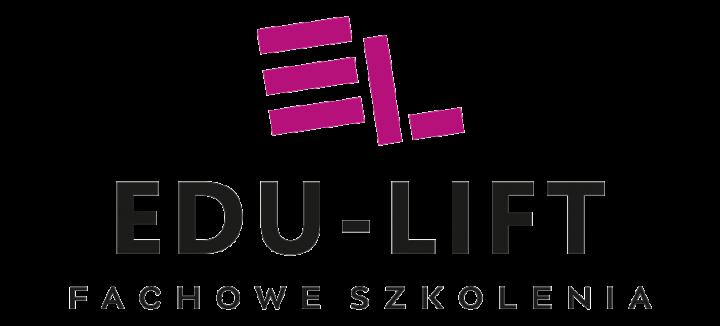 EDU-LIFT