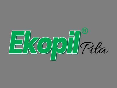 EKOPIL sp. z o.o.