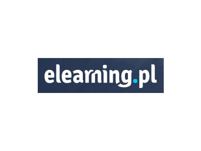 eLearning.pl - szkolenia e learningowe