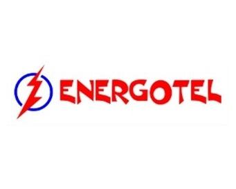 Energotel