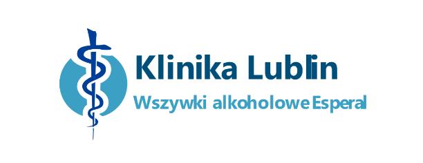 Esperal - leczenie alkoholizmu w Lublinie