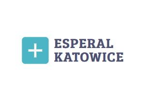 Esperal Chorzów-Jaworzno-Jastrzębie Zdrój-wszywka alkoholowa