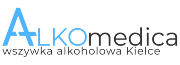 Esperal Kielce - Alkomedica