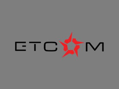 ETCOM - projektowanie stron www i sklepów internetowych