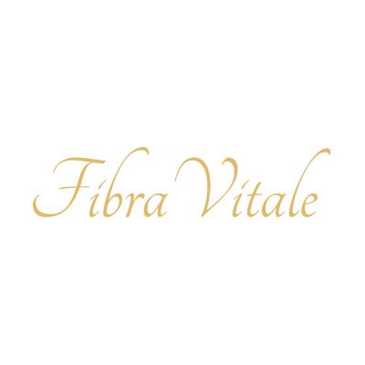 Fibra Vitale