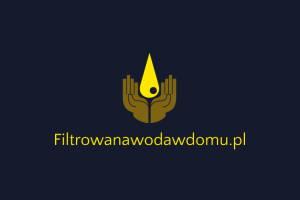 FiltrowanawodawdomuPL