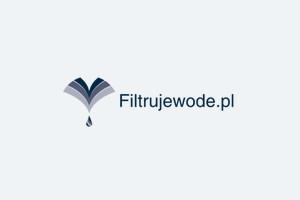 FiltrujewodePl
