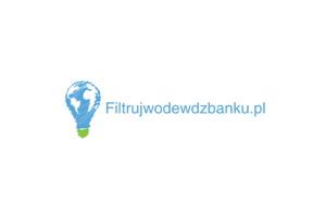 FiltrujwodewdzbankuPL