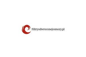 Filtryodwroconejosmozy