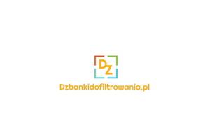 FiltrywDzbankach