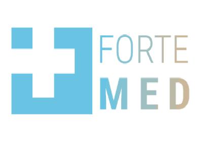 Forte-Med Medycyna estetyczna