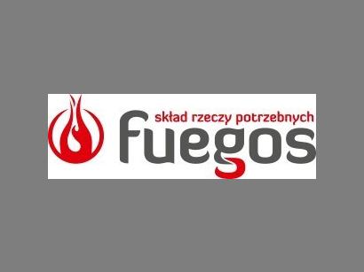 Fuegos - sprzęt i akcesoria dla przetwórstwa domowego