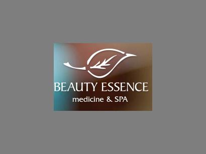 Gabinet kosmetyczny Beauty Essence - day spa i masaże relaksacyjne
