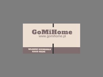 GoMiHome - Lampy włoskie