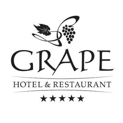 GRAPE Restaurant