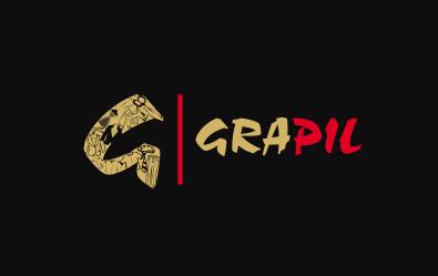 Grapil