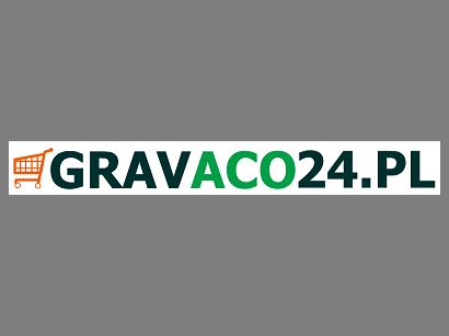GRAVACO24 - Sklep z narzędziami i artykułami technicznymi